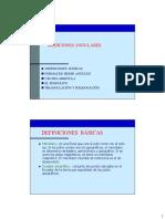 Cap 5 Mediciones Angulares.pdf