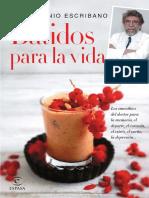 262792_36619_34496_Batidos_Para_La_Vida