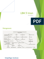 LBM 5 Imun Hanif