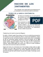8221438-Formacion-de-Los-Continentes.doc
