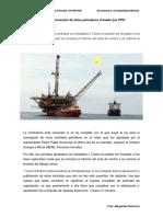 Noticias - Economía Positiva y Normativa.