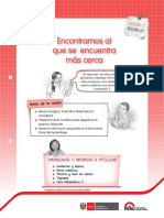 mat_u2_3g_sesion07.pdf