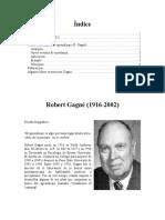 RobertGagn.doc