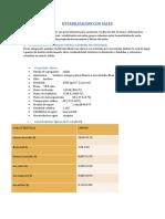 Exposicion de Pavimentos Estabilizacion Con Sales (1)