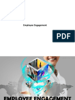 257608721 Employee Engagement Ppt