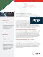 Vertix Kit.pdf