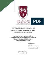 TESIS 6.pdf