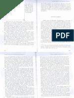 Schiller Cartas2