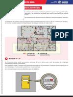 09 Instalaciones-electricas