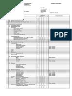 CP PEB Eklamsi baru.docx