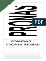 Sampul Box File2.Cdr