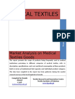 medical-textile-report-31.docx