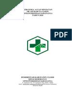 KAK Distribusi MP ASI.docx