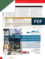 Fichas-proyectos-mineros