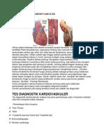 TES DIAGNOSTIK KARDIOVASKULER.docx