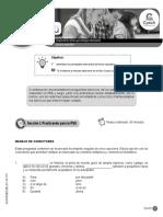 4-Guía Comprendo Los Textos Que Entregan Información Discurso Expositivo
