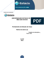 Modelo Fichamento.docx