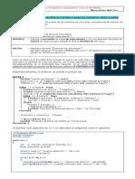 Explicacion y Solucion de Ejercicios de Programación C++ (Repetitivas)