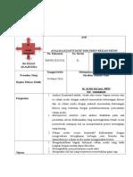 dokumen.tips_sop-analisa-kualitatif-dan-kuantitatif-drm.doc