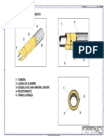d01-coquillas.pdf