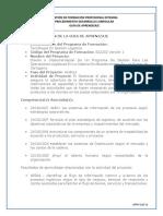 GFPI-F-019 Formato Guia07 de Aprendizaje