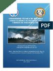 DISENO-HIDRAULICO-NORMADO.pdf