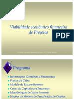 Viabilidade de Projetos-2009_001