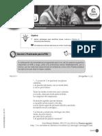21-Guía Estrategias Para Interpretar Temas, Motivos y Tópicos en La Literatura