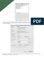 Instalación Del Entorno de Desarrollo y Primer Proyecto en Android Parte 4