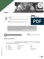 18-Guía Estrategias Para Interpretar Textos Que Expresan El Mundo Interior Del