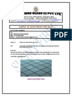 acd proof tiles-1 (3)
