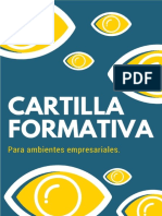 Actividad 16-Proyecto Final-cartilla Formativa Para Ambientes Empresariales