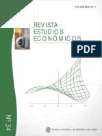 BCRP. EEree-34.pdf