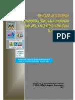 RAD AMPL Dharmasraya 2015-2019