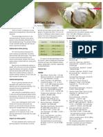 Spinning-Hafizur-Rahman.pdf