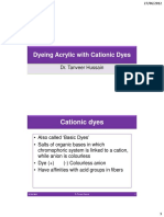 Dyeing_Acrylic_with_Cationic_Dyes.pdf