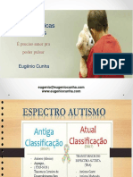 03 Autismo Uma Perspectiva Sensorial 1