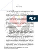 S_ADP_0705056_Chapter1