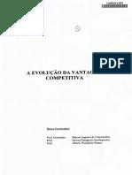 FGV - Evolução da competitividade.pdf