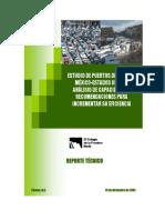 ESTUDIO DE PUERTOS DE ENTRADA.pdf