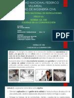 329814870-Rne-Norma-Ge-030-Calidad-en-La-Construccion-1.pptx