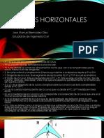 EXPOSICION VIAS 1.pptx