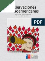 Observaciones Latinoamericanas.pdf.pdf