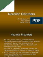 class II Neurotic Disorders.ppt
