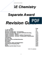 Revision Guide [5,S] (2)