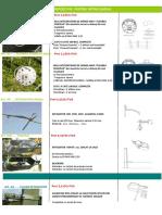 RUMENO BOZZA pret.pdf
