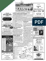 Merritt Morning Market 3140 - Apr 27