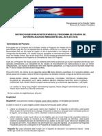 DV_2016_Instructions_Spanish.pdf
