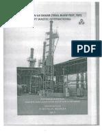 Laporan Uji Bakar PT Wastec.pdf