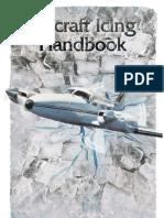 CAA - Aircraft Icing Handbook